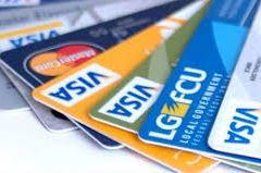 E-Devlet Üzerinden Kesilen Kredi Kartı Aidatının Geri Alınması