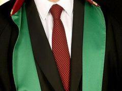Memurlar net haber sitesinde İskilip Belediye Başkanı, kardeşini belediyenin avukatı yaptı